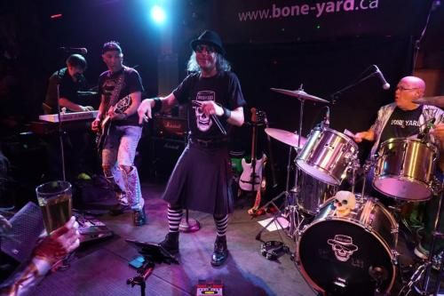 BoneYard@The Edge-2017-03-18 290