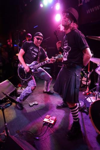 BoneYard@The Edge-2017-03-18 313