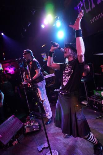 BoneYard@The Edge-2017-03-18 317