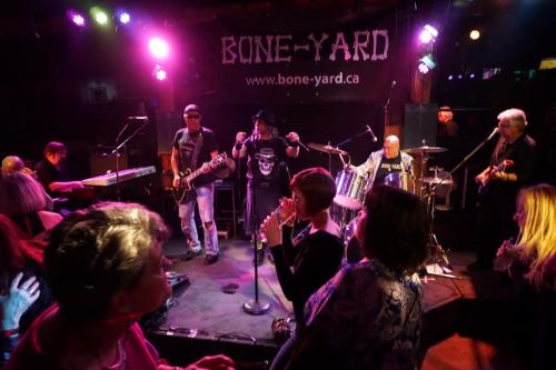 BoneYard@The Edge-2017-03-18 324