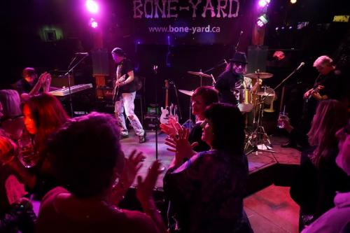 BoneYard@The Edge-2017-03-18 325