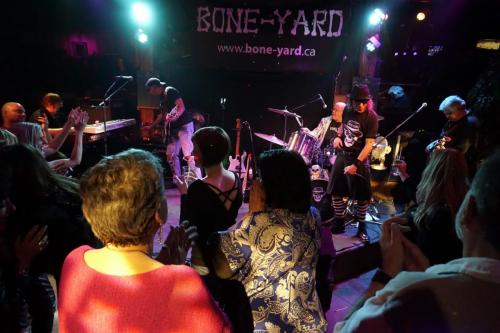 BoneYard@The Edge-2017-03-18 326
