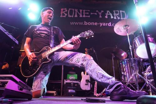 BoneYard@The Edge-2017-03-18 357