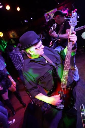 BoneYard@The Edge-2017-03-18 368